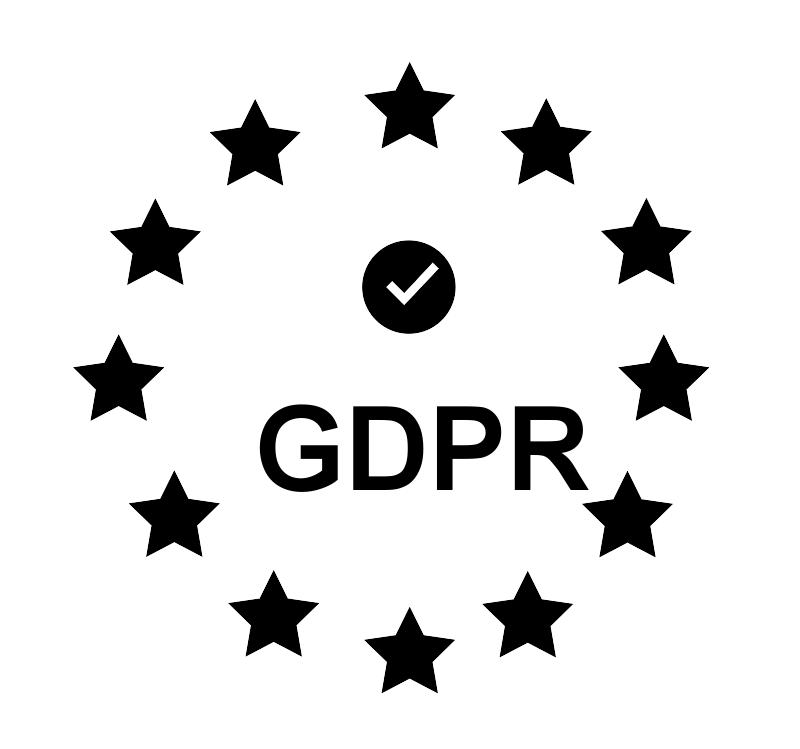 Prepared for GDPR