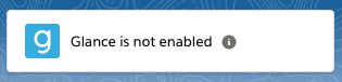 An enablement error.